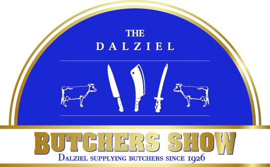 12432_Dalziel_Butchers_Show_Logo_Final copy