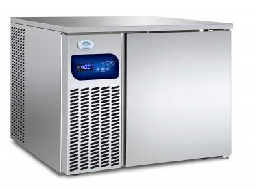 Everlasting Commercial Blast Chiller / Freezer Basic – ABF 03