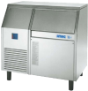 Angel Commercial Ice Flaker Machine SPR120
