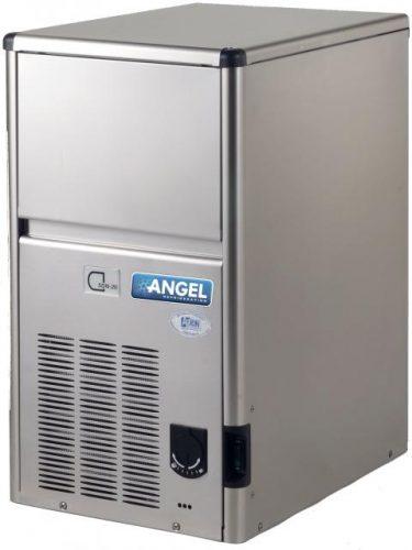 Angel Compact Ice Machine SDN20