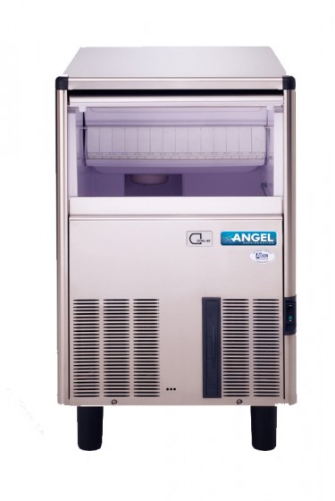 Angel Under Counter Commercial Ice Maker Machine SDN45