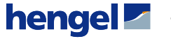logo-hengel