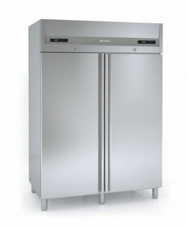Coreco Fish Fridge AGP-1002