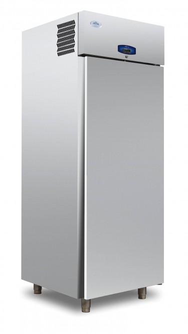 Everlasting Upright Solid Single Door Slim Line Fridge – Quick 401 TNBV