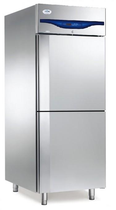 Everlasting Upright Split Door Bakery Freezer – PASTRY 102 BTV