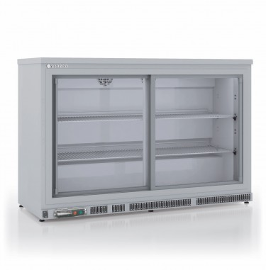 Coreco Back-Bar Cooler ERHS-I