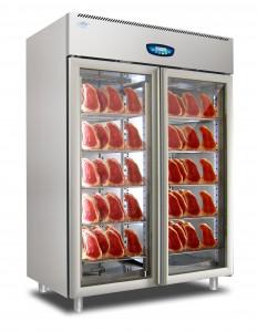 MeatSeasoningCabinet