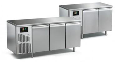 Everlasting Baking Prover 3 Door Counter – FL 198