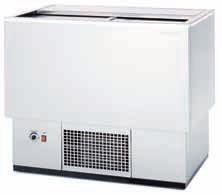 BEG-100-EA