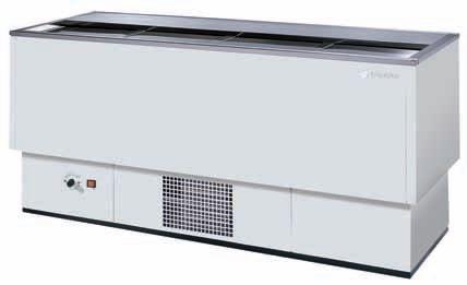BEG-200-EA