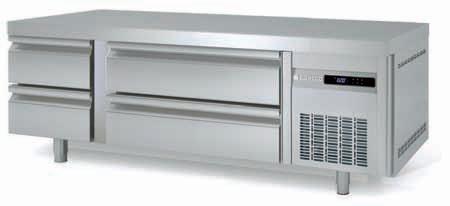 Sharp half pint microwave oven blue