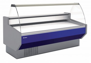Coreco Serve Over Counter with or without Cold Storage (LINE 9 Modular ECO- D )