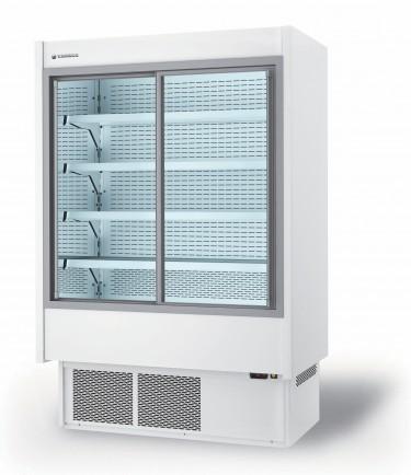 Coreco Remote Condenser Unit Multideck Unit