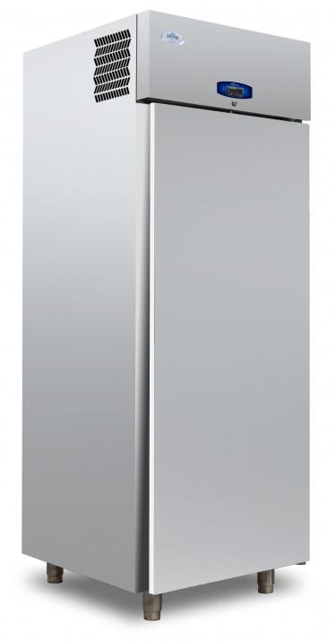 Game Larder Refrigerated Cabinet
