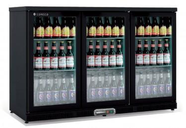 Coreco Back-Bar Cooler ERH