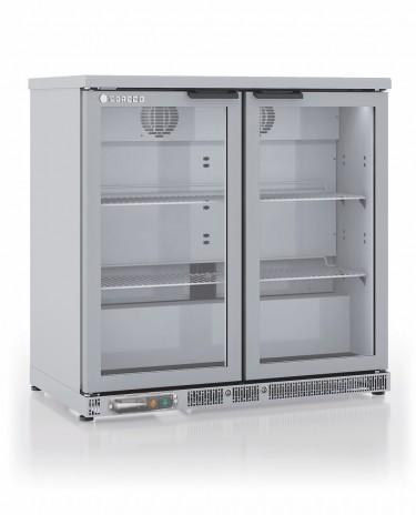 Coreco Back-Bar Cooler ERH-I
