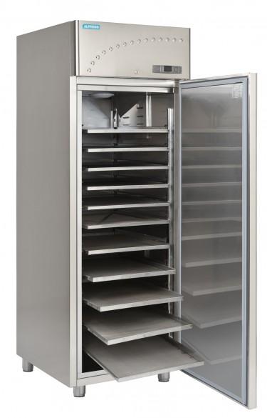 Alpfrigo Fruit Dryer / Dehydrator CFD 700