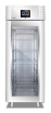 Everlasting Stagionatore for Charcuterie- Single Door STG 700 Glass VIP ADV