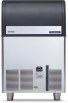 Scotsman Self Contained Gourmet Ice Machine – AC176
