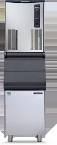 Scotsman Gourmet Cube Ice Machine – MXG 328
