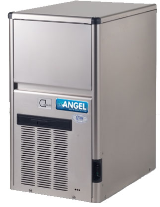 Small Commercial Ice Maker Machine SDN25