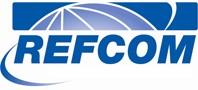 refcom-logo-1 (2)
