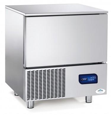 Everlasting Commercial Blast Chiller / Freezer Basic – ABF 05E