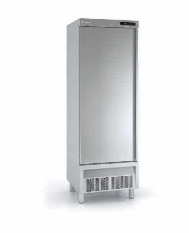 Coreco Bottom Mounted Single Door Upright Freezer CSN751