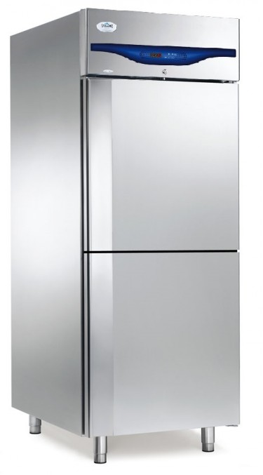 Everlasting Upright Split Door Bakery Fridge – PASTRY 72 TNBV