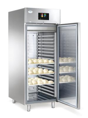 Everlasting Bakery Retarder Prover Cabinet – FL 70