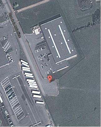Hengel Factory
