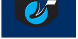 mondel-logo_ok