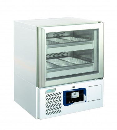 Medical-Pharmaceutical Refrigeration- MPR 110V xPRO