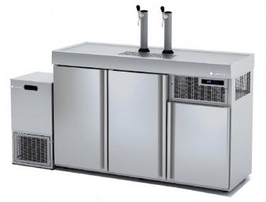 Kegs Cooler- B