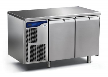 Everlasting Professional Counter Freezer – 700mm depth