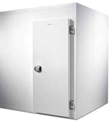 Super Box Cold Rooms