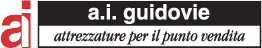 logo_guidovie_2013