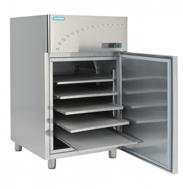 Alpfrigo Fruit Dryer / Dehydrator  CFD 350