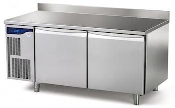 Everlasting Professional Counter Freezer – 800mm depth