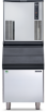 Scotsman Gourmet Cube Ice Machine – MXG438