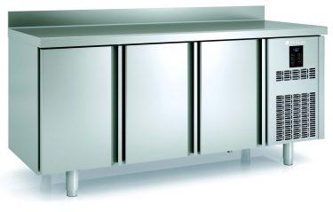 Coreco High Efficiency Chiller Counter – HMRG