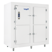 Hengel Refrigerated Chocolate Cabinets for Cooling & Storage