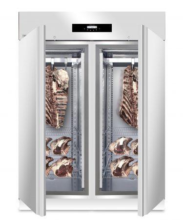 Everlasting Stagionatore 1500 INOX Meat Ageing Cabinet