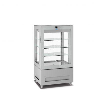 Longoni Vertical Pastry Display – Vitra 85-S