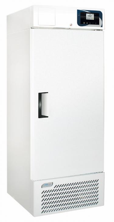 Evermed Laboratory Refrigerator – LR 270 xPRO