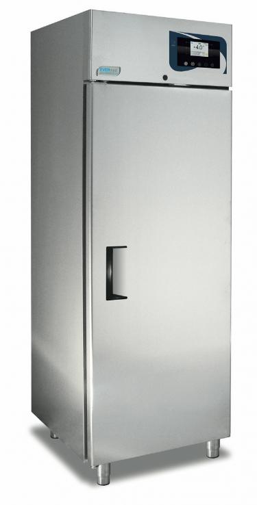 Evermed Laboratory Refrigerators – LR 370 xPRO