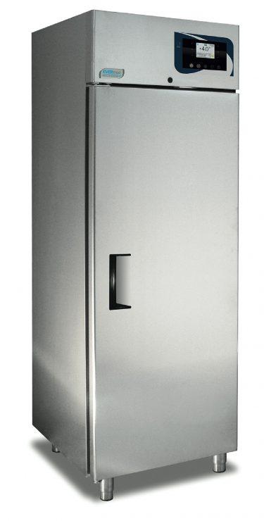 Evermed Laboratory Refrigerator – LR 440 xPRO