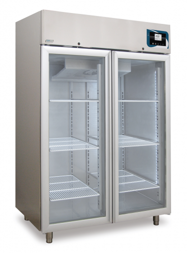 Evermed Medical- Pharmaceutical Refrigerator – MPR 1365 xPRO