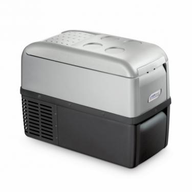 Portable Refrigerator – PRF 25