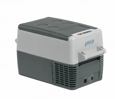 Portable Refrigerator – PRF 35